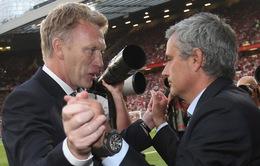 """Manchester United – Sunderland: Cuộc đối đầu giữa """"Người được chọn"""" và """"Người đặc biệt"""""""