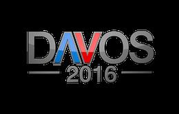 Davos 2016: Thế giới và Cuộc cách mạng công nghiệp lần thứ tư