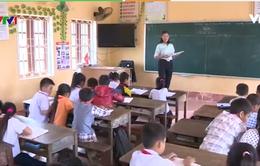 Cần đổi mới nội dung đào tạo giáo viên theo hướng thực học, thực nghiệp