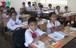Không bắt buộc học sinh phải học tiếng Nga, Trung Quốc