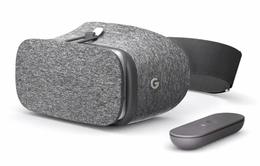 Google công bố 30 game hỗ trợ trải nghiệm thực tế ảo qua kính Daydream View