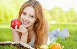Mẹo giúp bạn thanh lọc cơ thể tự nhiên
