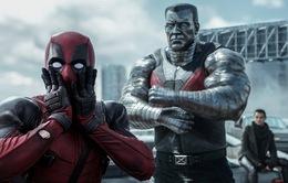 """Ngỡ ngàng trước những cảnh quay """"ảo như thật"""" trong Deadpool"""