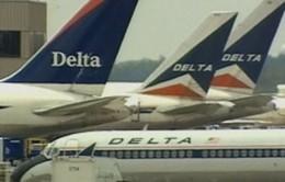Mỹ: Máy bay chuyển hướng do hành khách đồng loạt ngã bệnh