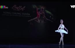 """Đêm nghệ thuật """"Em mơ một giấc mơ"""" sắp diễn ra tại Hà Nội"""