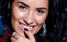 Demi Lovato chỉ đang hẹn hò… chơi bời