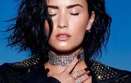 Demi Lovato: Đừng so sánh tôi với người khác