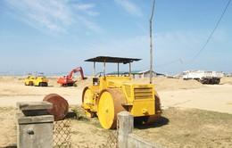 Phú Yên: Xét xử 16 cựu cán bộ huyện Đông Hòa