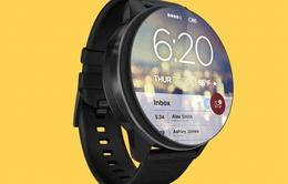 Qualcomm mở rộng hệ sinh thái Snapdragon Wear cho thiết bị đeo thông minh