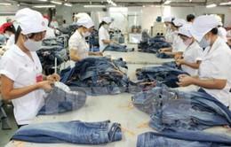 Việt Nam xuất siêu sang Ấn Độ khoảng 60 triệu USD trong 8 tháng