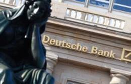 Deutsche Bank và Santander không vượt qua đợt sát hạch của FED