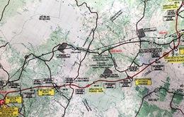 Đầu tư 55.000 tỷ đồng xây cao tốc Đồng Nai - Lâm Đồng