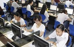 Đại học Quốc gia TP.HCM gia hạn thời gian đăng ký thi đánh giá năng lực