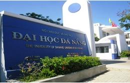 Đại học Đà Nẵng tuyển sinh gần 15.000 chỉ tiêu