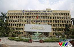Sẽ xếp hạng Đại học Việt Nam theo tiêu chuẩn quốc tế