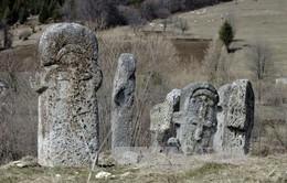 UNESCO đưa thêm 21 địa danh vào Danh sách Di sản Thế giới