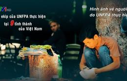 14% dân số Việt Nam di cư tìm việc trong nước