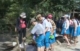 Quảng Nam: Du lịch địa đạo - tiềm năng còn bỏ ngỏ