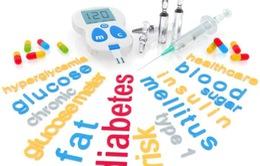 Những con số đáng báo động về bệnh tiểu đường