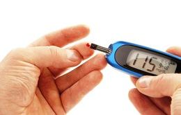 Những phương pháp phát hiện bệnh tiểu đường nhanh, rẻ