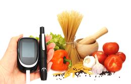Những lời khuyên hữu ích cho bệnh nhân tiểu đường