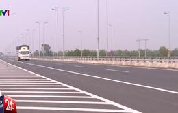 Phát triển dịch vụ y tế nhờ giao thông thuận lợi