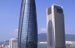 Đà Nẵng: Quy hoạch xây dựng khu hành chính chỉ là ý tưởng ban đầu