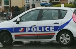 Hơn 3.000 người dân Paris diễn tập cứu hộ tấn công khủng bố