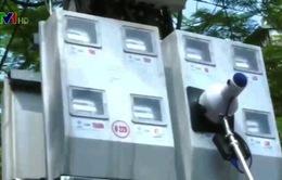 Hóa đơn tiền điện sẽ tăng do ảnh hưởng của nắng nóng
