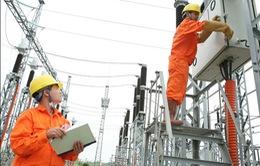 100% các xã tại Bình Phước có điện