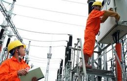Giữ ổn định giá bán lẻ điện từ nay đến hết năm 2016