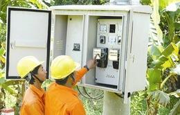 TP.HCM sẽ đầu tư lưới điện cho các dự án nhà ở xã hội