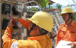 Nỗ lực chăm sóc khách hàng của ngành điện phía Nam