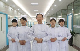 Nhiều cơ hội cho lao động Việt Nam sang Nhật Bản làm việc