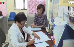 Hiệu quả điều trị của thuốc ARV với người nhiễm HIV