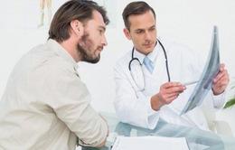 Các trường hợp vô sinh ở nam giới cần được điều trị kịp thời