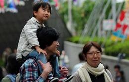 Sáng kiến khuyến khích sinh con có 1 không 2 ở các nước
