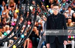 Dior Homme Xuân Hè 2017: Những quý ông của tương lai