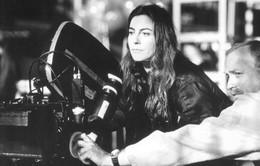 Kathryn Bigelow – Nữ đạo diễn duy nhất lọt danh sách Directors Guild of America