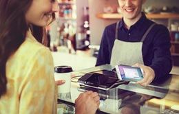 Ngân hàng Trung ương Singapore khuyến khích thanh toán điện tử