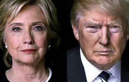 Hai ứng viên Tổng thống Mỹ đầu tư thế nào cho đêm chiến thắng?