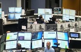 Thỏa thuận Deutsche Boerse và LSE đứng trước nguy cơ đổ vỡ