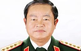 Lý lịch của 2 tân Phó Chủ tịch Quốc hội Phùng Quốc Hiển và Đỗ Bá Tỵ