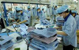DN cần tận dụng lợi thế Hiệp định Kinh tế Việt Nam - Liên minh Kinh tế Á – Âu