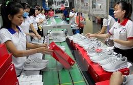 Gần 25.000 doanh nghiệp quay lại hoạt động trong tháng 11