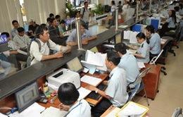 110.000 doanh nghiệp đăng ký thành lập mới trong năm 2016