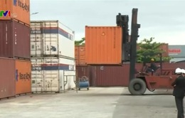 Doanh nghiệp Việt Nam - Lào đón đầu cơ hội phát triển