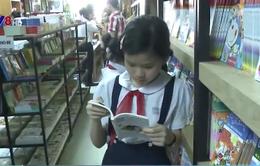 Đà Nẵng mở cửa trường học 3 tháng Hè