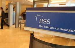 Shangri-La 2016 và những hồ sơ an ninh nóng