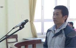 Lâm Đồng: Lãnh 7 năm tù giam vì giết anh rể